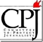 CPJ_logo_150
